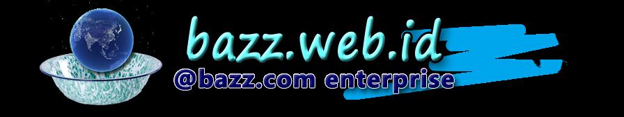 bazz.com enterprise