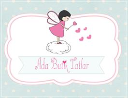 http://adabutiktatlar.blogspot.com.tr/