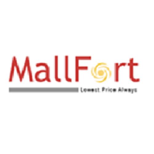 MallFort.Com