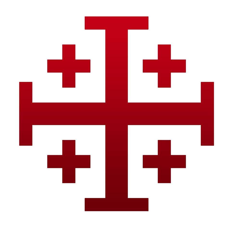 Observatório Católico