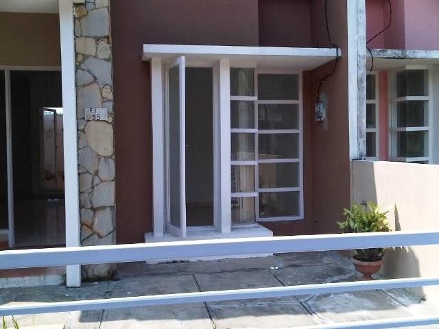gambar teras minimalis depan rumah