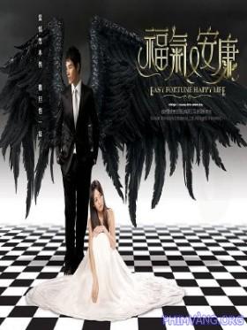 Lời Hứa Dưới Cây Ngô Đồng - Easy Fortune Happy Life (2009) - Ffvn - (17/17)