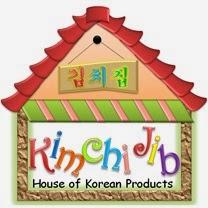 Kimchi Jib -  Beauty