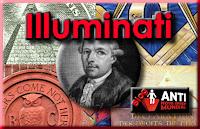 http://1.bp.blogspot.com/-jdF3UuFa_W8/Ueq3RT5JAWI/AAAAAAAAA-w/8ujrTpaYq6s/s1600/illuminati.jpg