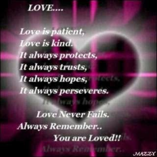 Kata Kata Romantis Cinta Sejati Untuk Kekasih