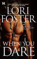When You Dare by Lori Foster