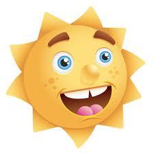 Metode de protectie solara