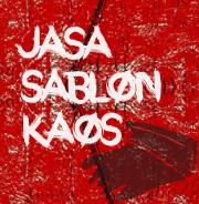 Jasa Sablon Kaos