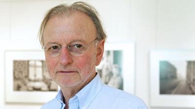 Rudi Meisel, un muro dos Alemanias