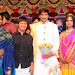 Gopichand Marriage Photos-mini-thumb-2