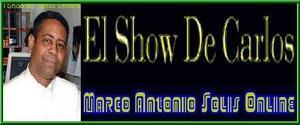 el show
