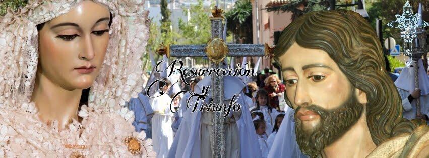 Resurrección y Triunfo