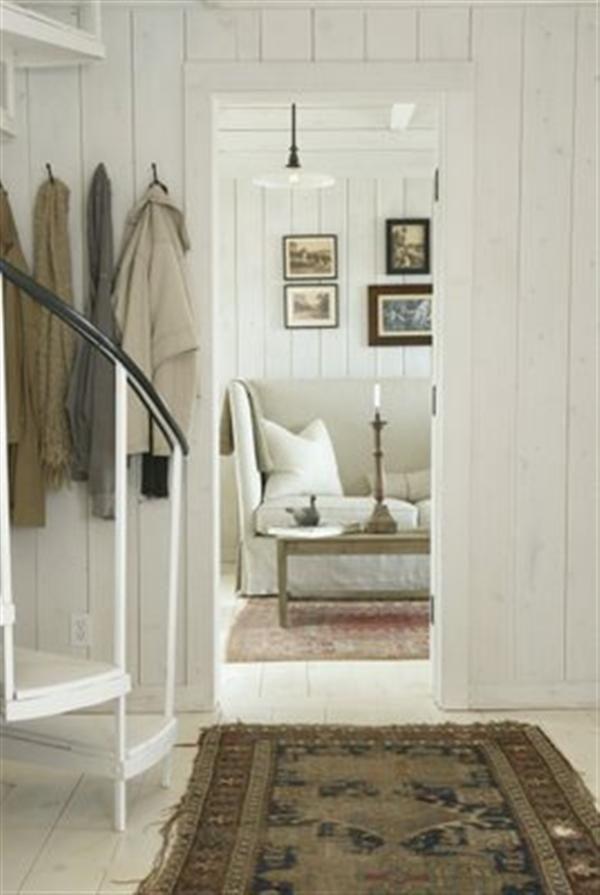 design ideas swedish country living room design ideas swedish country ...