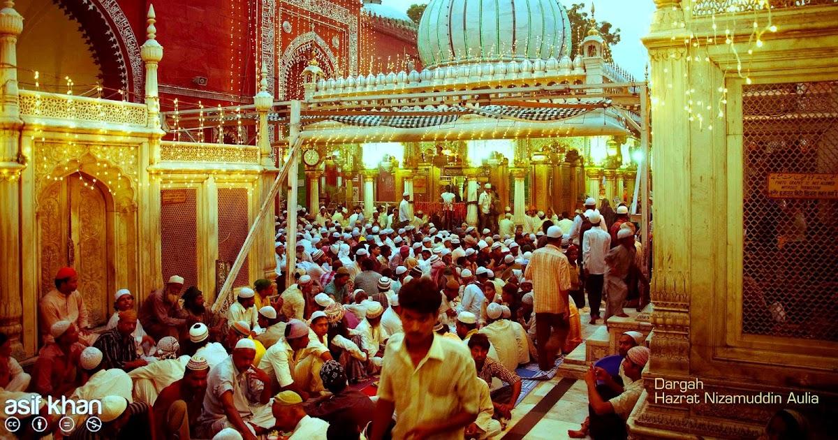 Sufi music eid gah e maa ghareeban kou e tou amir khusrau for Koi umeed bar nahi aati