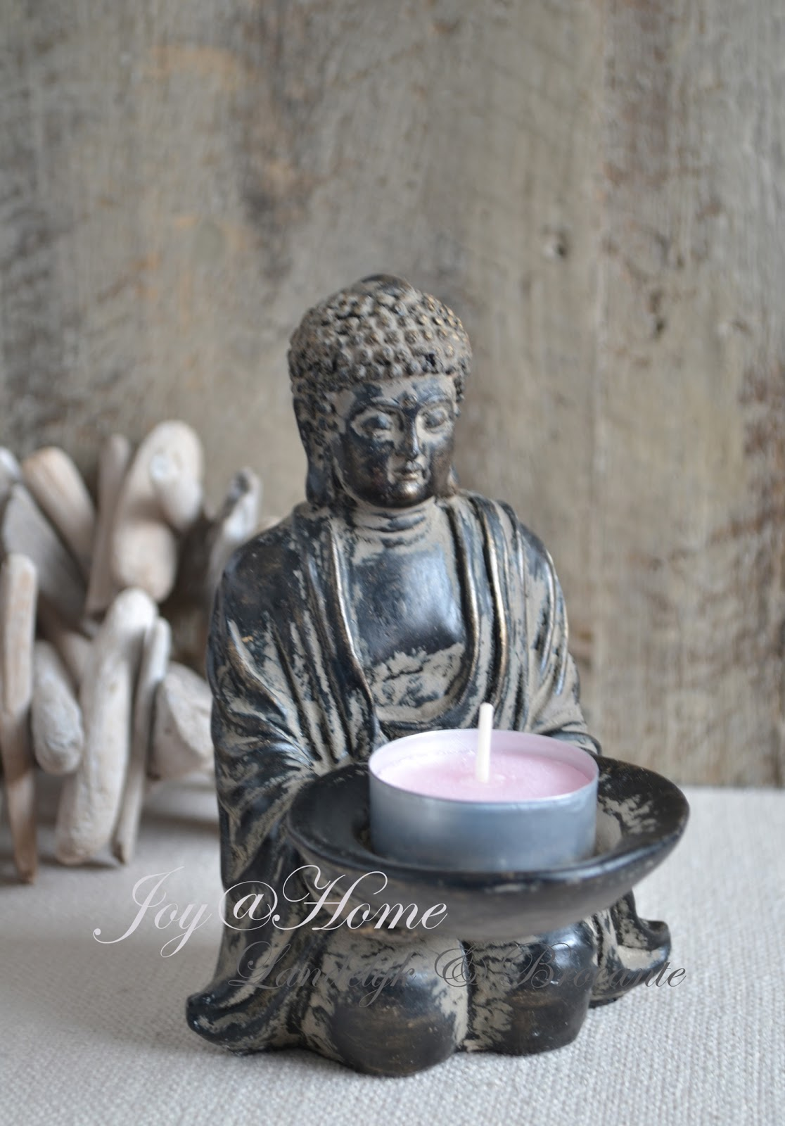 Joy@home woonaccessoires blog  december 2012