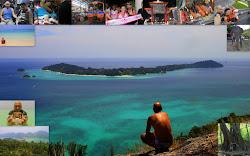 TAILANDIA IV  2.3.2015