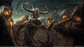 #16 Diablo Wallpaper