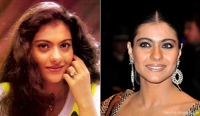 kajol_bollywood_actress_FilmyFun.blogspot.com