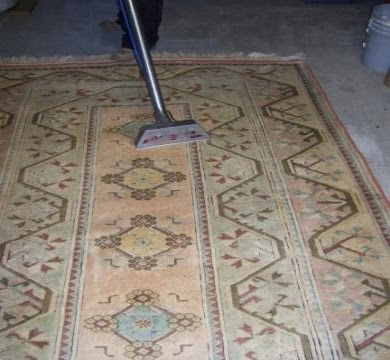 http://polypropylene-rugs.blogspot.com/2014/01/how-to-steam-clean-oriental-rugs.html