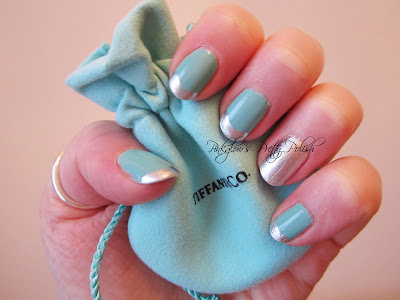 Tiffany-&-Co-nail-art.jpg