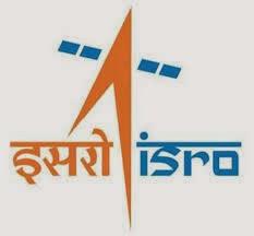 ISRO Vacancy 2014