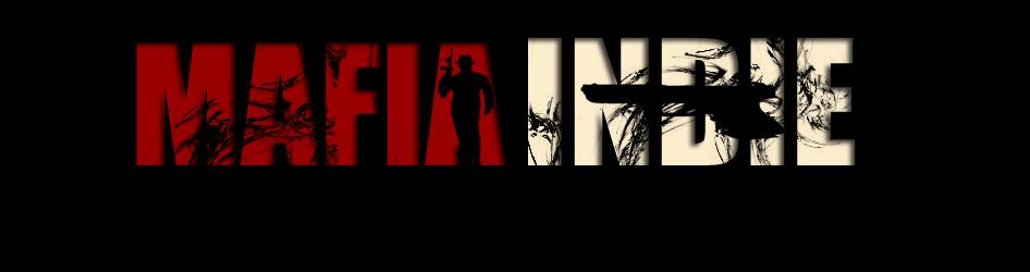 .::Mafia Indie::. | Lo mejor en el panorama Nacional e Internacional Independiente
