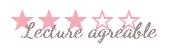 http://labibliothequedelilie.blogspot.fr/search/label/%E2%98%85%E2%98%85%E2%98%85%E2%98%86%E2%98%86