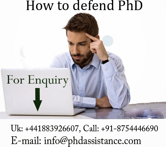 Doctoral dissertation pilot programs