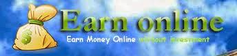 Peluang Usaha Rumahan Bisnis Online Modal Kecil Untung Besar