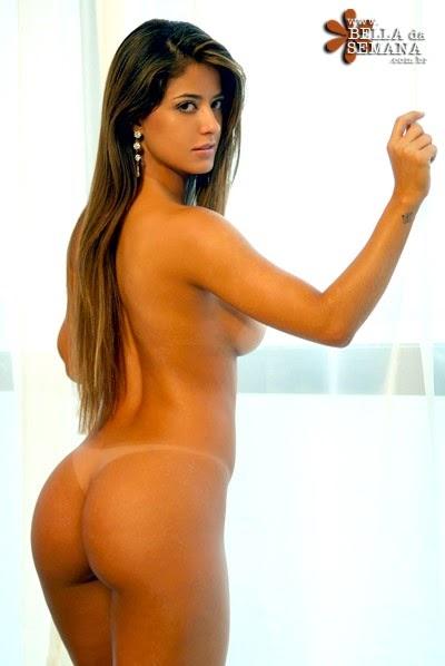 brazilskaya-popa-golaya