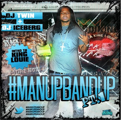 King_Louie-ManUpBandUp_Vol_1-(Bootleg)-2011