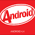Get the Android 4.4 KitKat Google Experience Launcher (GEL) On your android 4.1+ Device