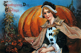 Thanksgiving greetings, dinner, quotes,wishes, cards, emotion, pictures, images, wallpapers