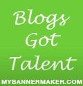 la nuova rivista, qualche brutta notizia ed un po' di me sul blog di chiara....