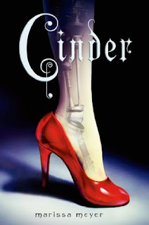 https://www.goodreads.com/book/show/11235712-cinder?from_search=true&search_version=service