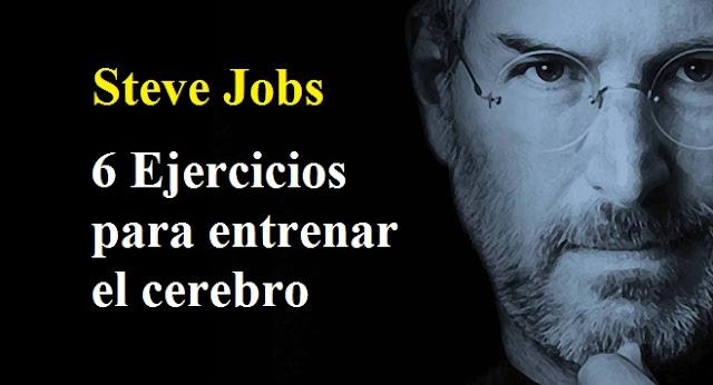 www.libertadypensamiento.com 659 x 356