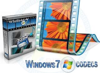 WIN7CODECS 3.8.0 FINAL