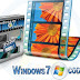 Download Windows7 Codecs