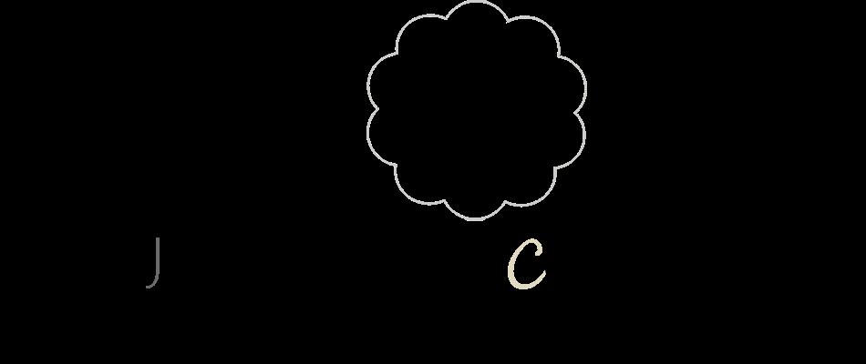 Journal d'une Cyclothymique
