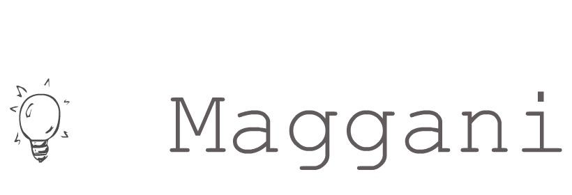 Maggani