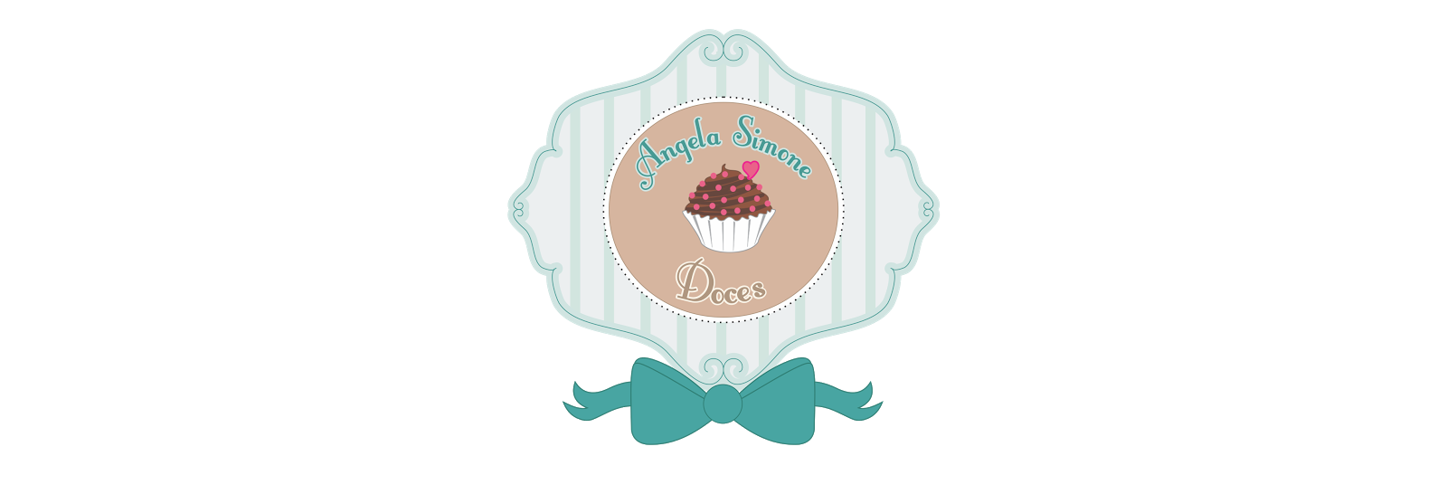 Angela Simone Doces