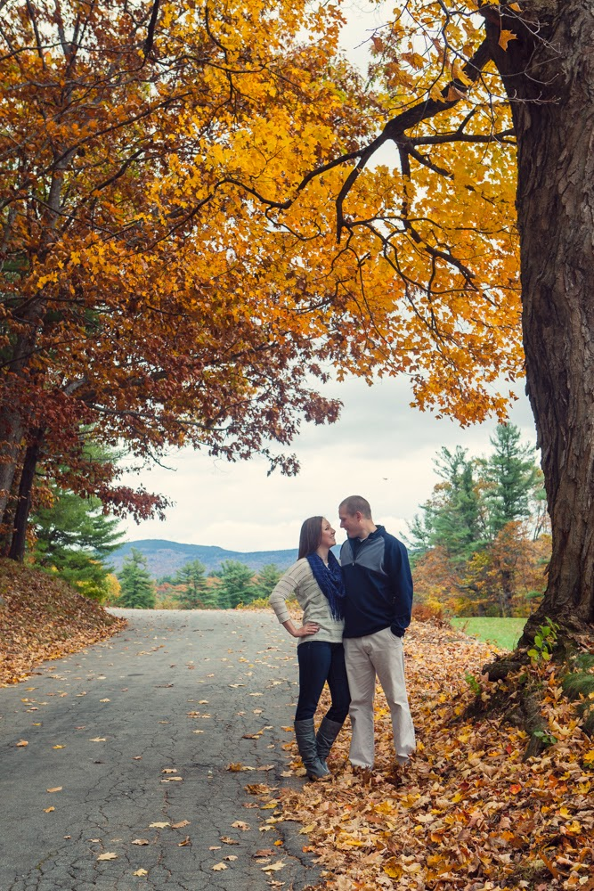 Boro  Photography: Creative Visions, Sneak Peek, Sam and Zach, Peterborough Engagement, Monadnock Country Club, New England Wedding and Event Photography