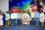 Uday Kiran last movie audio launch-thumbnail-17