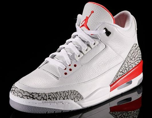 jordan shoes pics all download managers 826200