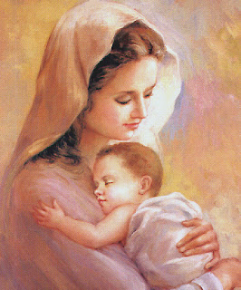 Doğum yapacak Anne İhtiyaç Listesi