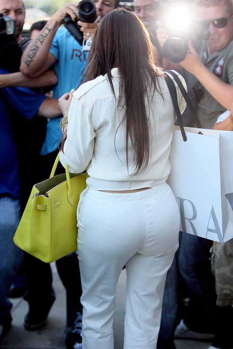 0701 kim kardashian butt 10 woman sex slave Tags : naked girl sex video, hidden camera lesbian videos