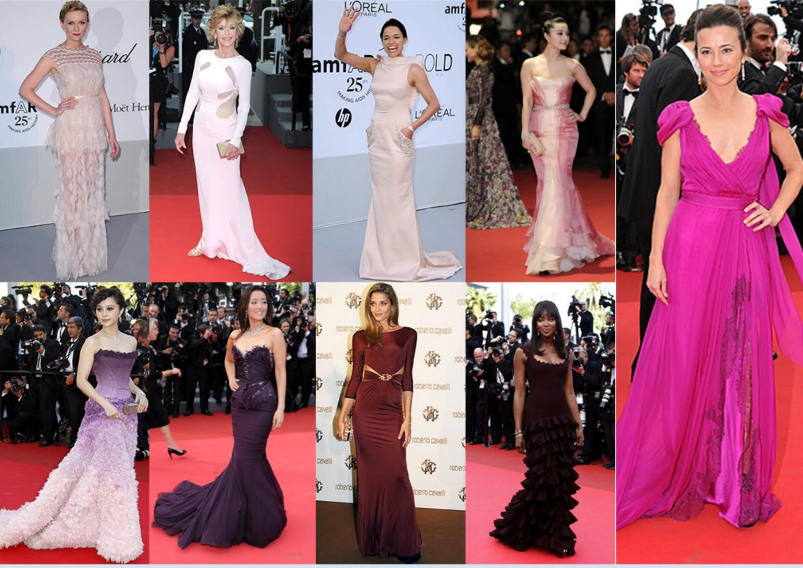 http://1.bp.blogspot.com/-jdcBZ9u-9gM/Td7lFyDwBaI/AAAAAAAAAGM/QkX2DfgxJ10/s1600/Vestidos+Rosas+Cannes+2011.jpg