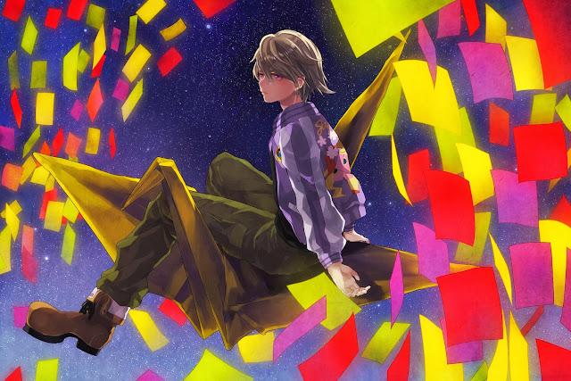 anime guy,anime wallpaper,teresita blanco