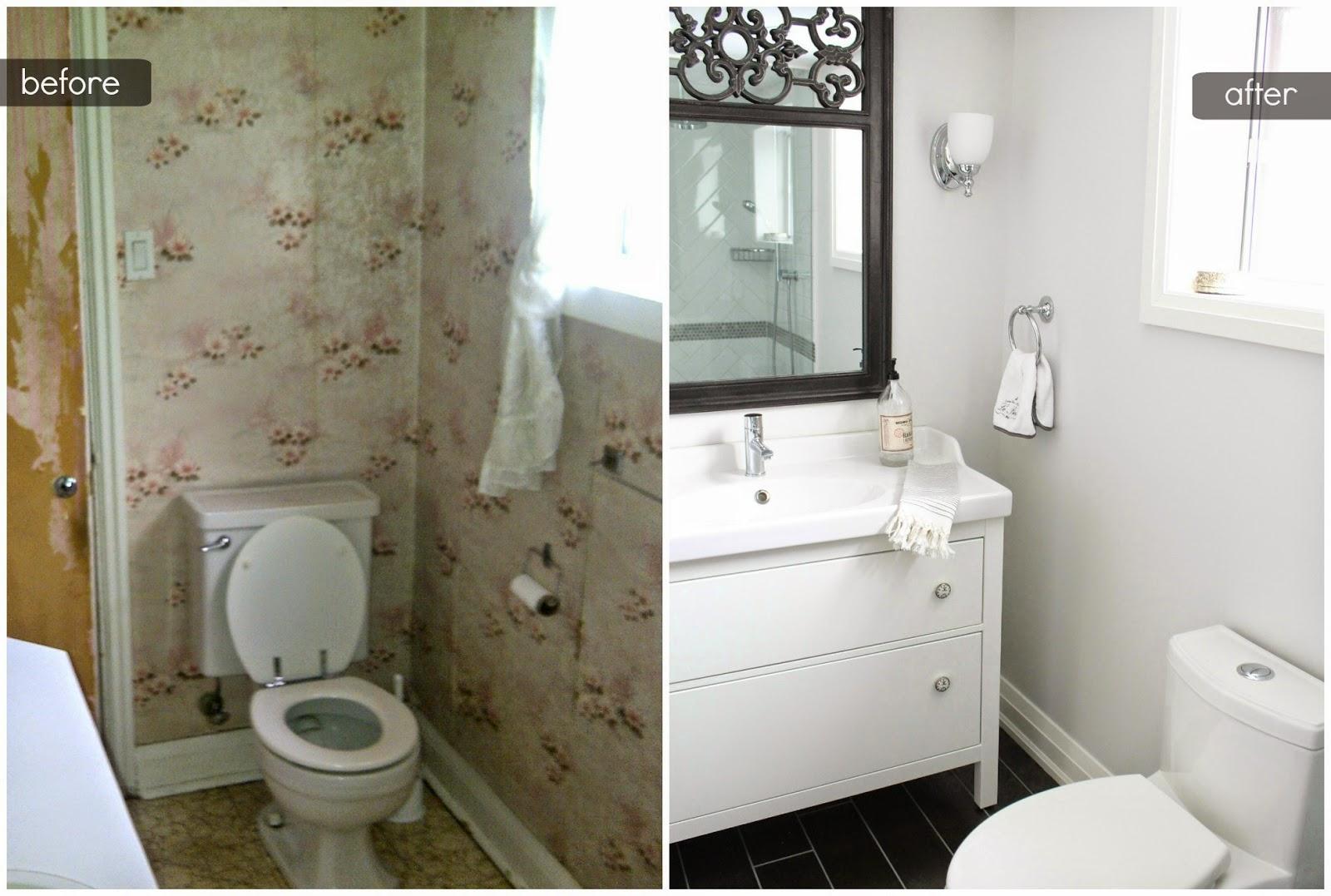 Bathroom Cabinets Next Designstyledecor November 2014