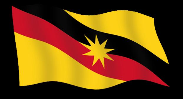 Belajar Bahasa Sarawak